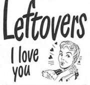 leftovers-i-love-you