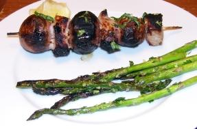 pork-grilled-pork-with-potato-vesuvio-fire-grilled-asparagus-03-11-2012