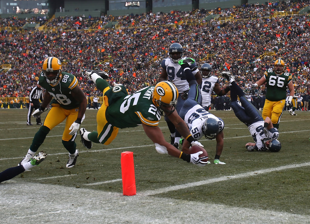 Seattle+Seahawks+v+Green+Bay+Packers+fF4ptZcadoRx