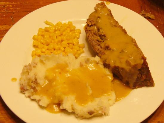 stuffing-stuffed-meatloaf-11