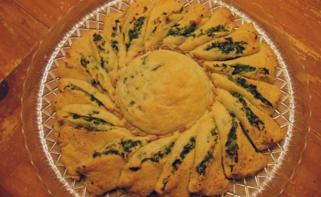 sunny-spinach-pie-2