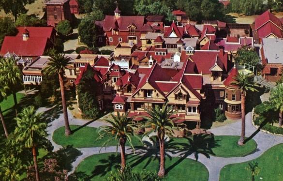 Winchester_Mystery_House_San_Jose_CA_C31107