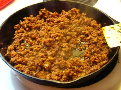 1-browning-chorizo