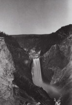 1871 Lower Falls