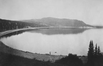 1871 Mary's Bay