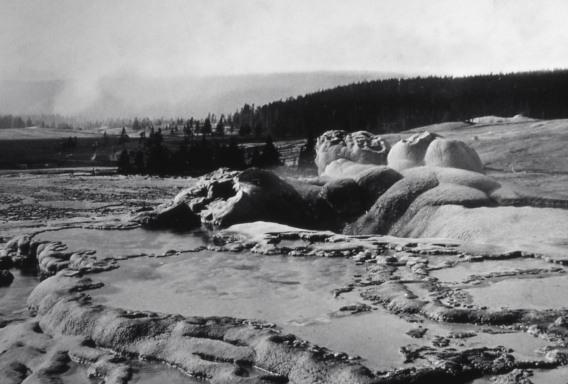 1871 Upper basin