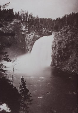 1871 upper falls