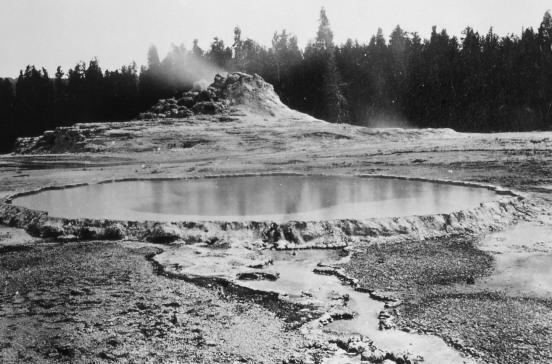1872 castel geyser