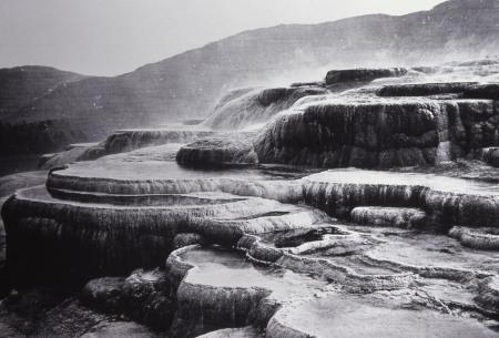 1872 mammoth hot springs3