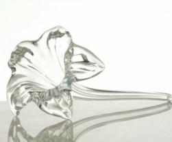 1crystal_flower_sorbet_dish_lg