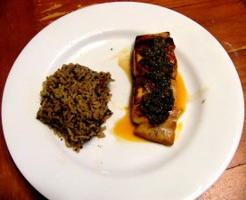 african-pan-roasted-mahi-with-chermoula