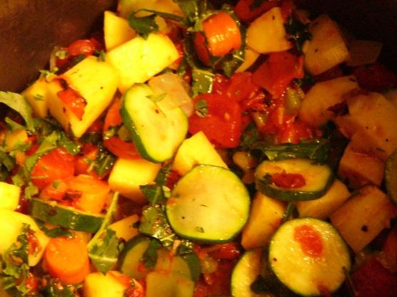 autumn-minestrone-soup-105