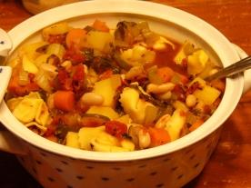 autumn-minestrone-soup-108