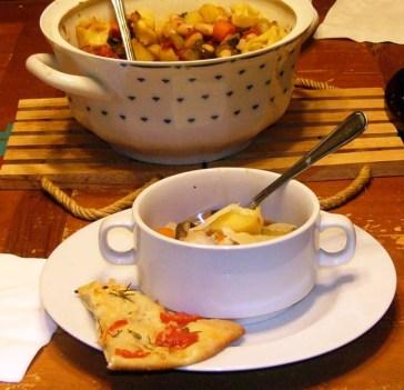 autumn-minestrone-soup-112