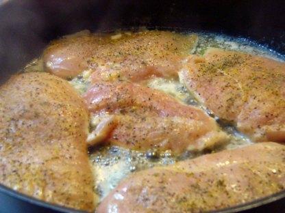 chicken-caper-cream-3