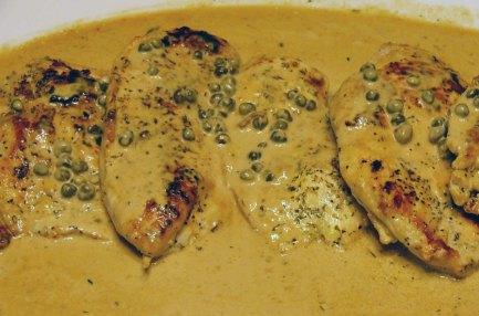 chicken-caper-cream-6