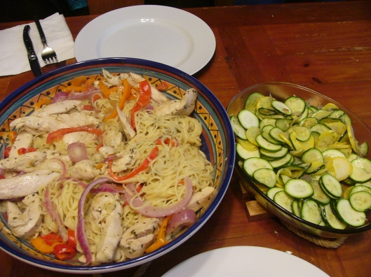 chicken-chicken-scampi-06-18-2012