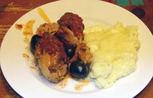 chicken-provencal-10