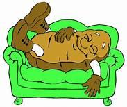 couch-potato-cliparts-2