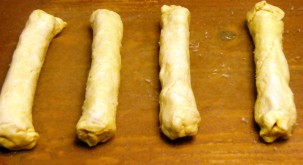 crescent-wrapped-dogs-2