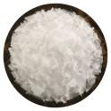 cyprus-salt-flakes
