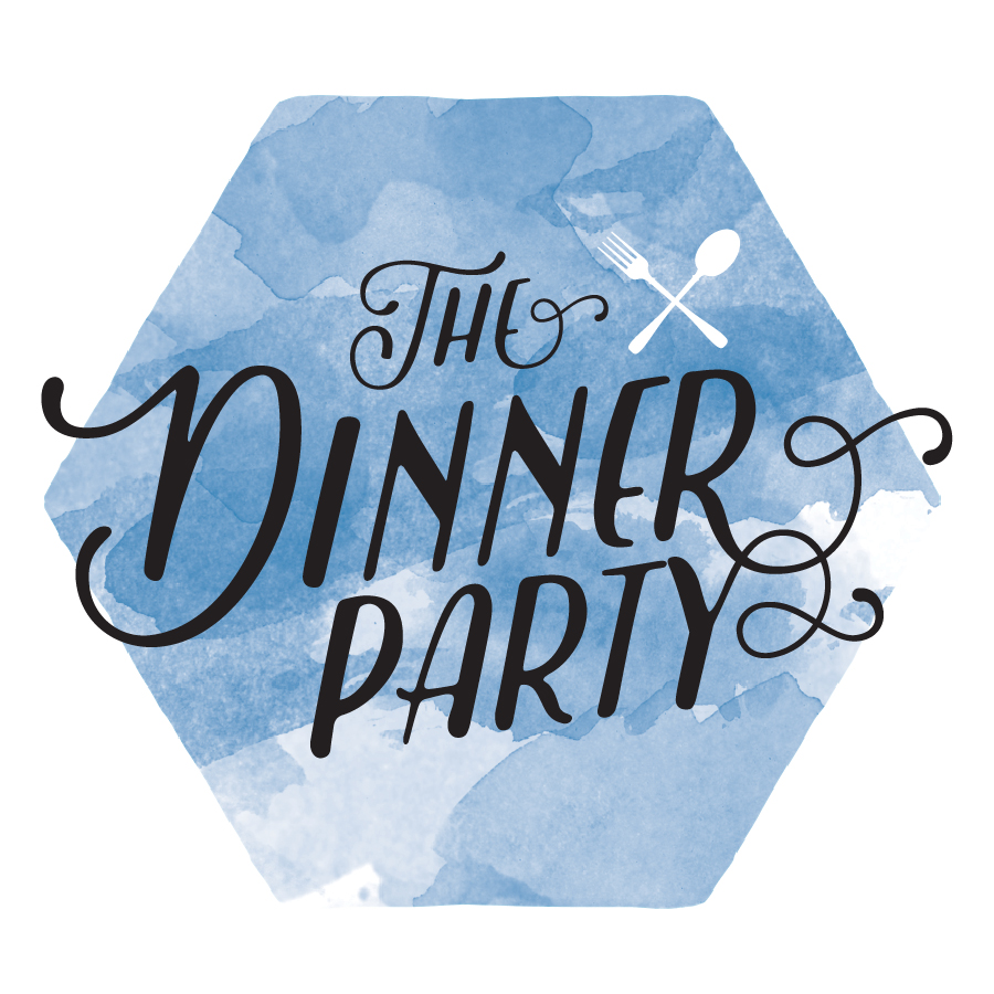 Traveling Dinner Party – Part 1 –Introduction