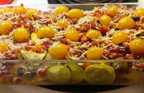 easy-chicken-baked-with-vegetables-8