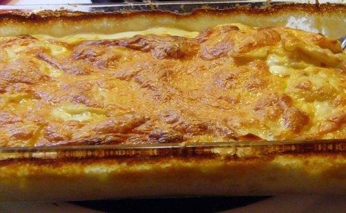 garlic-onion-smoked-gouda-gritan-red-potatoes-7