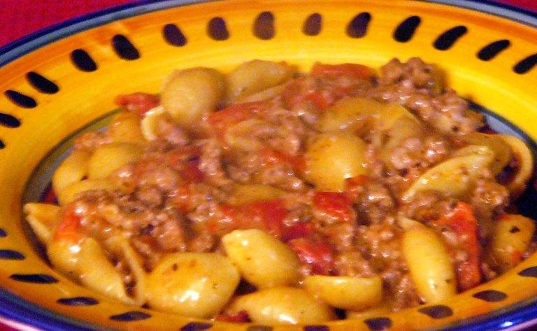 hamburger-helper-italian-pasta-shells-1