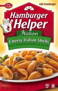 italian-shells