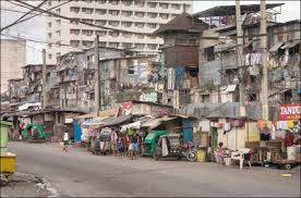 Manilia