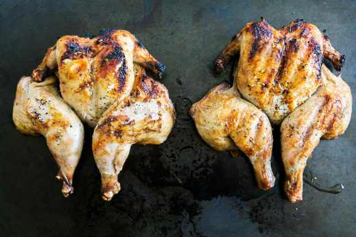 mesquite-broiled-game-hens-4