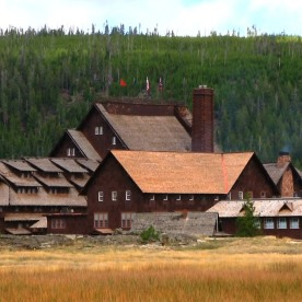Old Faithful Inn (100)