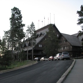 Old Faithful Inn (102)