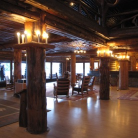 Old Faithful Inn (105)
