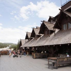 Old Faithful Inn (112)