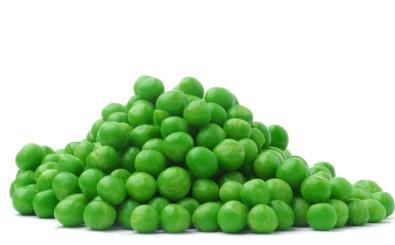 peas (1)