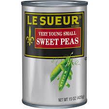 peas (2)