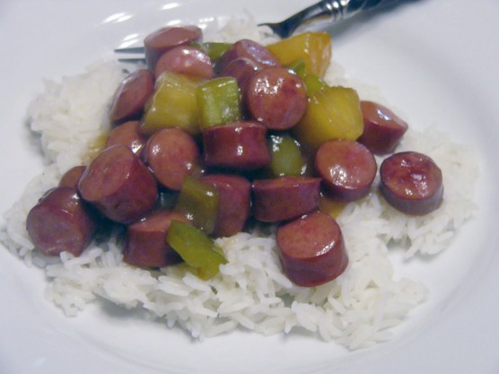polynesian-hot-dogs-5