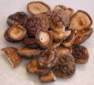shiitake-mushroom-dried