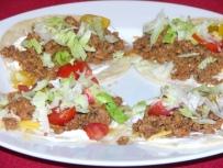 street-tacos-4