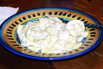 tortelini-with-alfredo-1