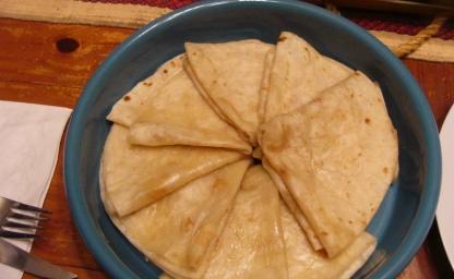 warm-tortillas