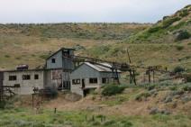 Yellowstone Day 3 (122)