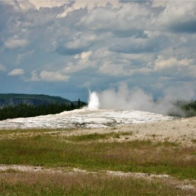 Yellowstone Day 4 (56)