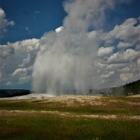 Yellowstone Day 4 (65)