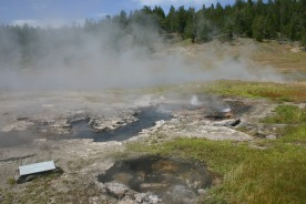 Yellowstone Day 4 (704)
