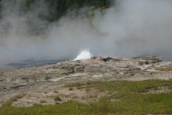 Yellowstone Day 4 (714)