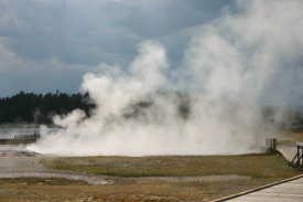 Yellowstone Day 4 (726)