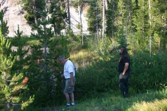 Yellowstone Day 6 (1)